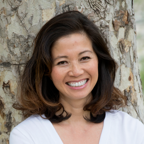 Fawn Nguyen
