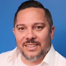 Adam Juarez